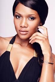 20 questions with zambian beauty queen atieno winnie fredah kabwe
