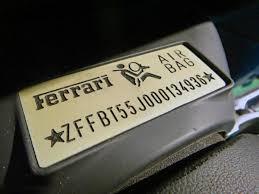zagato ferrari 2006 ferrari 575 gtz by zagato freshness mag