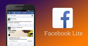 fb app android fb app lite app on android plus apk for free