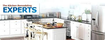 sears kitchen furniture sears kitchen furniture sears white kitchen chairs srjccs club