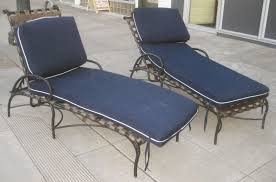 Chaise Lounge Chair Patio 100 Lounge Patio Chairs Brown Jordan Outdoor Chaise Lounges