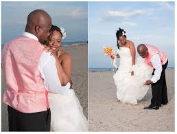 island wedding photographer atlanta wedding photographer sonya yim part 9