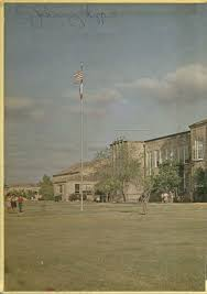 san benito high school yearbook photos explore 1967 san benito high school yearbook san benito tx