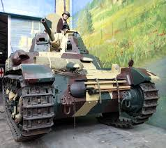 french 75mm french tech tree archive world of tanks official forum