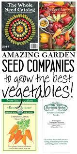 garden catalog companies home outdoor decoration