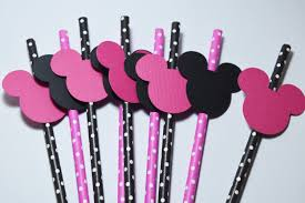 minnie mouse theme party minnie mouse party decorations mickey mouse theme party party