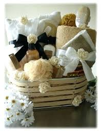 kitchen gift basket ideas kitchen gift baskets for bridal shower a year of firsts wine tags