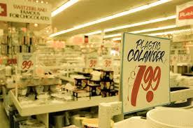 Muito Criando placas de preço de supermercado – Caderninho de Ideias @KF79