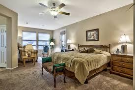 model home furniture clearance center arizona home box ideas