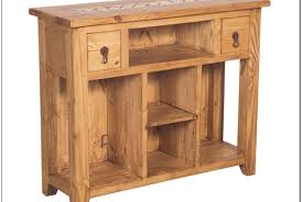 dining room tables san diego furniture rustic mexican furniture san diego furniture home