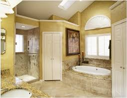 tuscan bathroom designs tuscan style bathroom interior and modern sink faucets for the