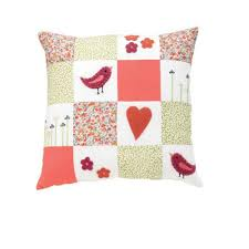 home decorators outdoor pillows home decorators collection birds in square decorative pill on home