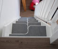 saver staircase