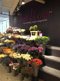flower shops in 38 best flowers images on florists