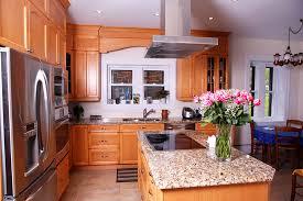 cuisine merisier rénovations de cuisines er gestion rénovation le spécialiste de