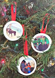 5 minute jar lid ornaments myprintly