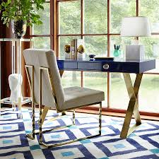 office table office desk design wood inspiration decorating