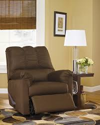 Ashley Oversized Recliner City Liquidators Furniture Warehouse Home Furniture Recliners