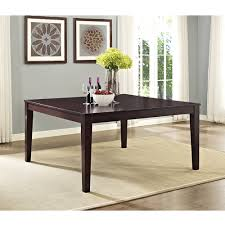 Wooden Square Dining Table Buy Square Dining Table Home Design Ideas