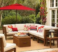 deck furniture ideas outdoor deck furniture home design ideas and pictures