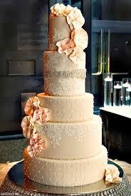 wedding cake designs 2017 best wedding cakes of 2013 the magazine