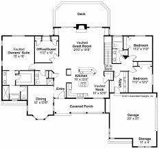 great floor plans rancher floor plans awesome 65 best great floor plans images on