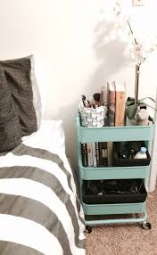 best 25 raskog cart ideas on pinterest ikea raskog ikea