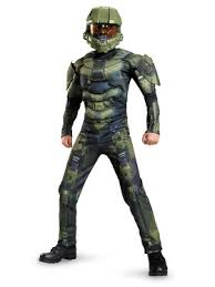 Kids Jason Halloween Costume Cheap Boys Costumes Boys Halloween Costume Discount Prices