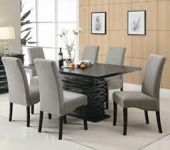 Modern Dining Sets For Sale Modern Dining Room Sets Sale Brucall Com