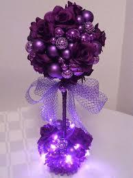 purple purple pinterest purple passion and favorite color