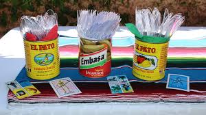 mexican baby shower ideas mexican baby shower fearsome traditional stock