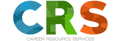 resume writing dallas crs u2013 career resource services recruiting staffing jobs