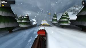 ice road truckers android apps on google play