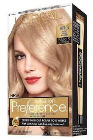best hair dye brands 2015 hair color at home brands hair dye at home brands free printable