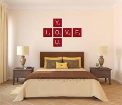 wall stickers scrabble letters color the walls your house wall stickers scrabble letters tiles vinyl decal sticker words