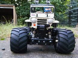 jeep tamiya type jeep dusty lexan and worn spikes my red driving adventures in