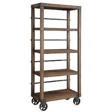 Collins Office Furniture by Collins Bookcase With Castor Wheels Book Case Office Furnitu