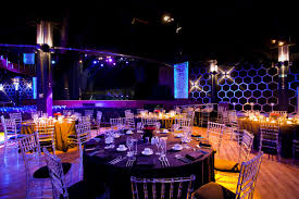 indigo at the o2 why not host your event at a london icon the