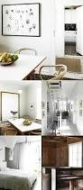 239 best dining spaces images on pinterest dining room kitchen