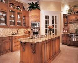 Glass Shelves For Kitchen Cabinets Kitchen Magnificent Wood Carving Divine Design Kitchen Cabinet