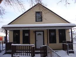 edmonton foreclosures u0026 bank listings find your next investment
