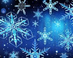 imagenes animadas de navidad para android dale el toque navideño que necesita tu android con este fondo