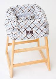 Peg Perego Siesta High Chair Replacement Cover by 100 Peg Perego Tatamia High Chair Cover Peg Perego High