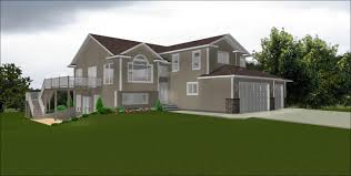 architecture awesome wren house plans ranch house roof styles