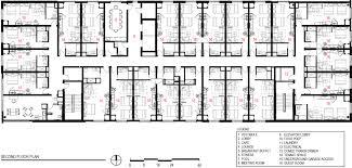 28 hyatt regency chicago floor plan hyatt regency chicago hyatt regency chicago floor plan design excellence awards american institute of architects