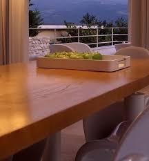 vernis table cuisine vernis cuisine bains syntilor