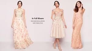 burlington coat factory wedding registry dillard s official site of dillard s department stores