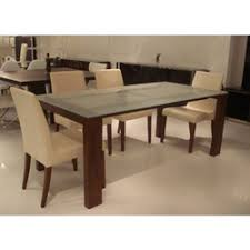 dining tables designs in nepal dining tables designer dining table manufacturer from chennai