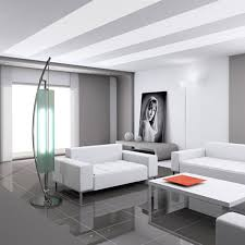 Floor Ls Ideas 20 Modern Floor Ls Design Ideas With Pictures With 28 More Ideas