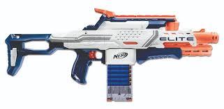 nerf terrascout cam ecs 12 blaster n strike elite nerf blaster hub